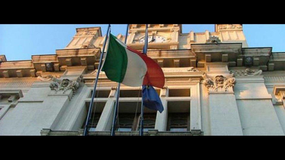 Moto - News: Reggio Calabria: Comune condannato per un incidente