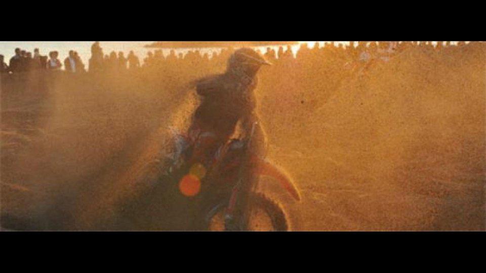 Moto - News: Supermarecross 2011: il ritorno a Francavilla