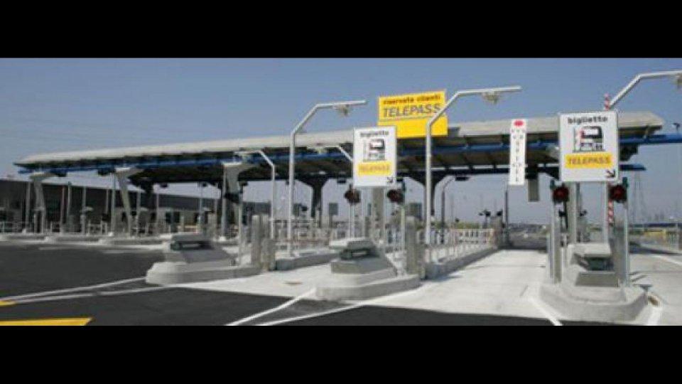 Moto - News: Tar: no aumento pedaggi su autostrade e Gra