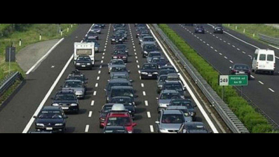 Moto - News: Tutor: anche sulle Autovie venete