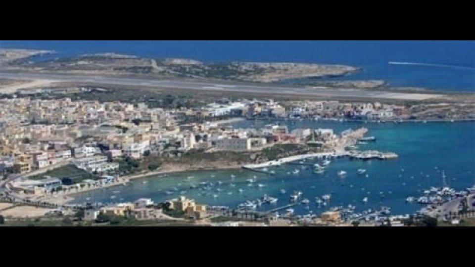 Moto - News: Caro carburante: a Lampedusa la benzina tocca quota 1,83 euro/litro
