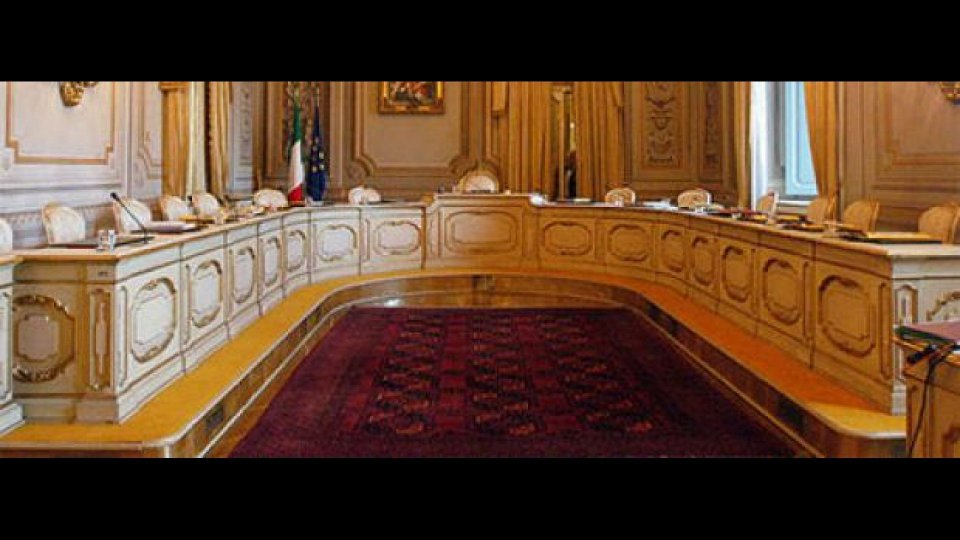 Moto - News: Tassa sul ricorso: la Corte Costituzionale dice sì