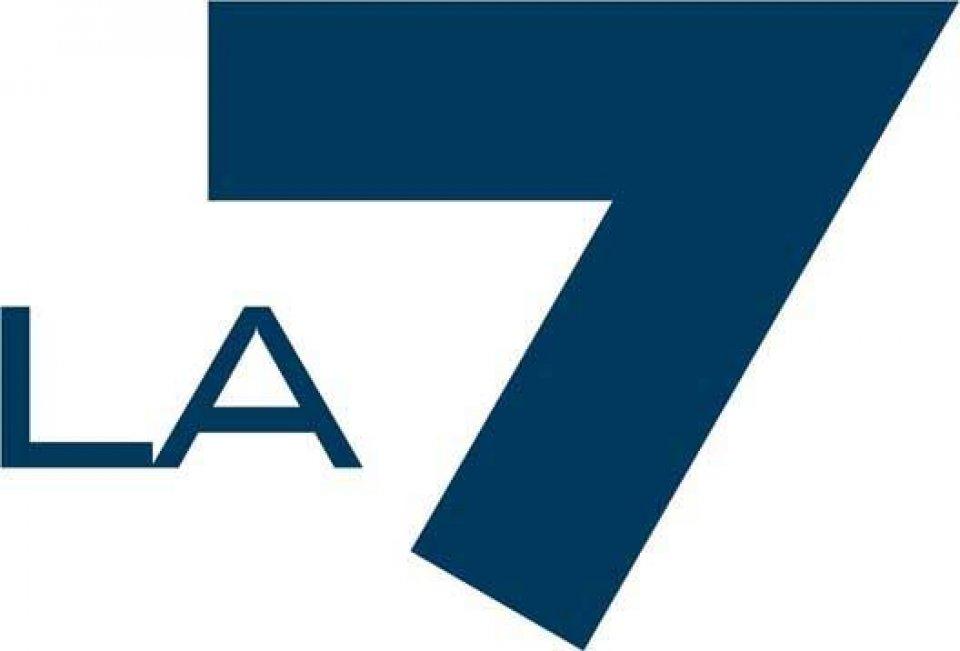 Moto - News: Cambiano gli orari de LA7