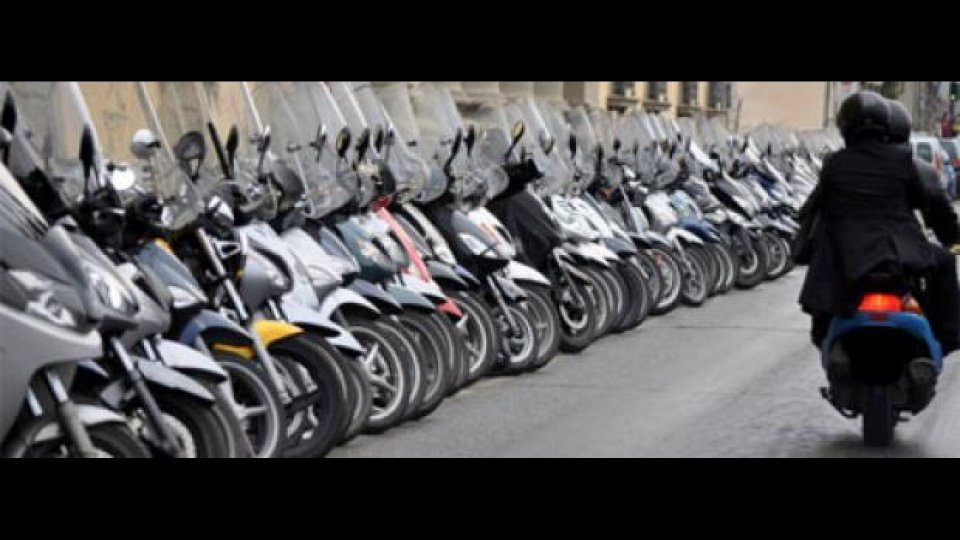 Moto - News: Danni a chi guida: due sentenze favorevoli