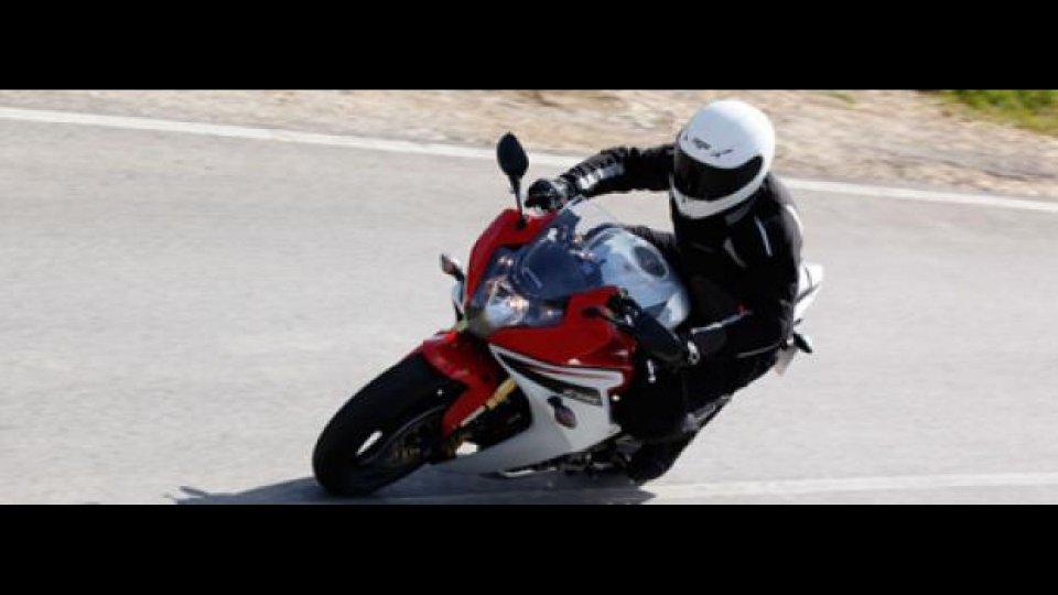 Moto - News: Honda: prorogati fino al 30 giugno i finanziamenti senza interessi