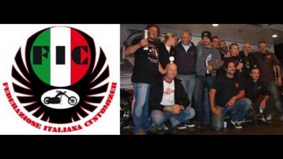Moto - News: FIC ritira la partecipazione a Eicma 2011