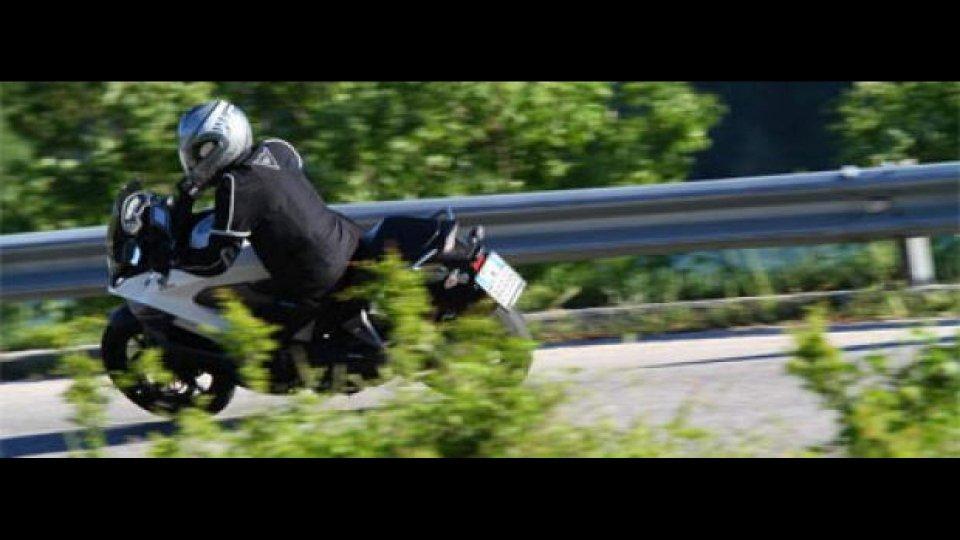 Moto - News: Rca, assicurazione moto: futuro incerto