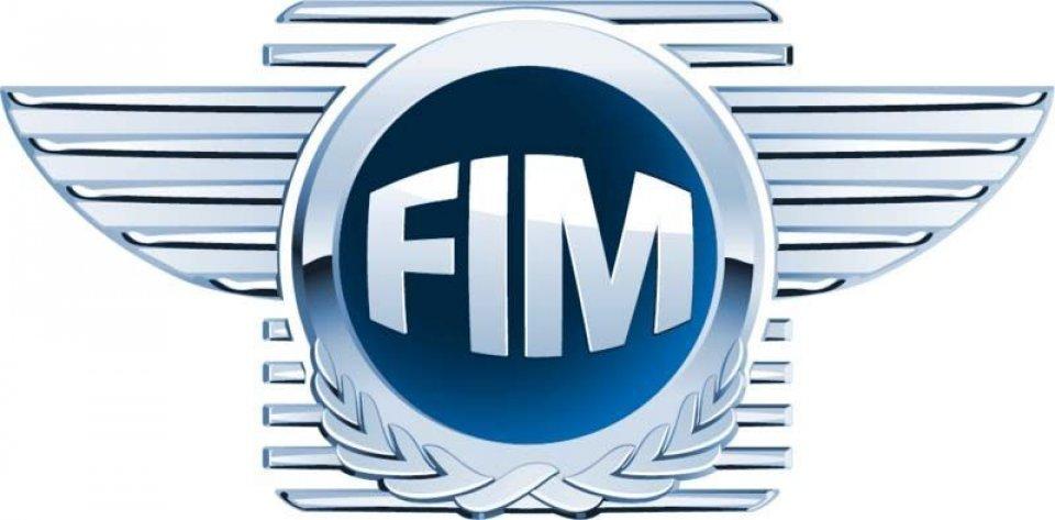 Moto - News: Varati i nuovi regolamenti SBK
