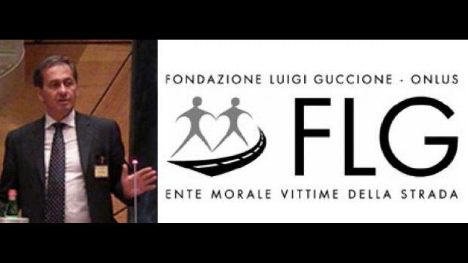Moto - News: Sicurezza stradale: le iniziative della Fondazione Luigi Guccione