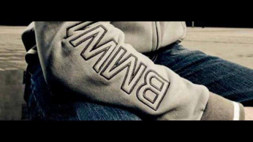 Moto - News: BMW Motorrad Value Card