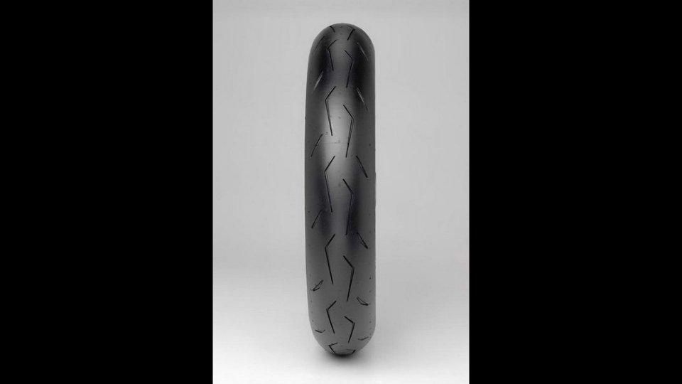 Moto - Gallery: Pirelli Diablo Supercorsa SC2