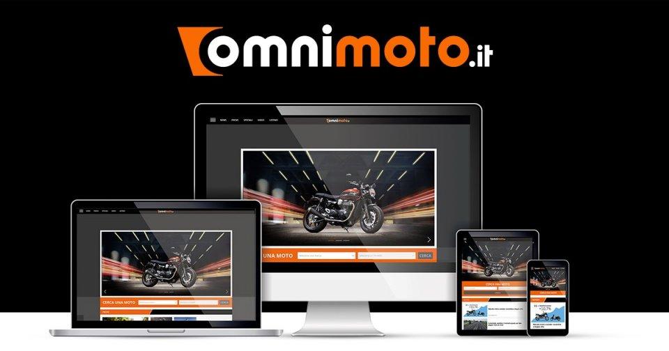 Moto - News: WSBK 2012, Imola, Q2: Sykes e Kawasaki in gran forma