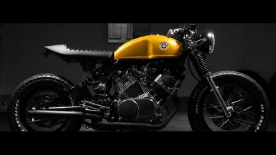 Moto - News: Doc's Chops