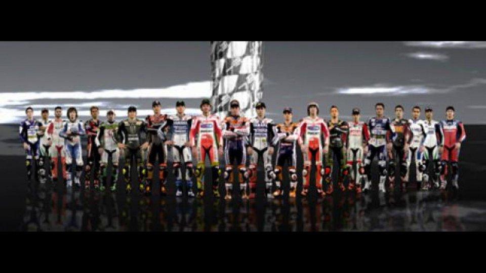 Moto - News: MotoGP 2012: Si riaprono le ostilità
