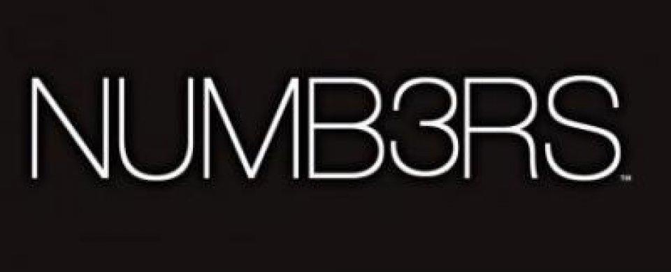 Moto - News: MotoGP: tutti i numeri di Estoril