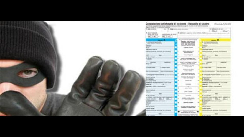 Moto - News: Assicurazioni: i gravi problemi dell'indennizzo diretto
