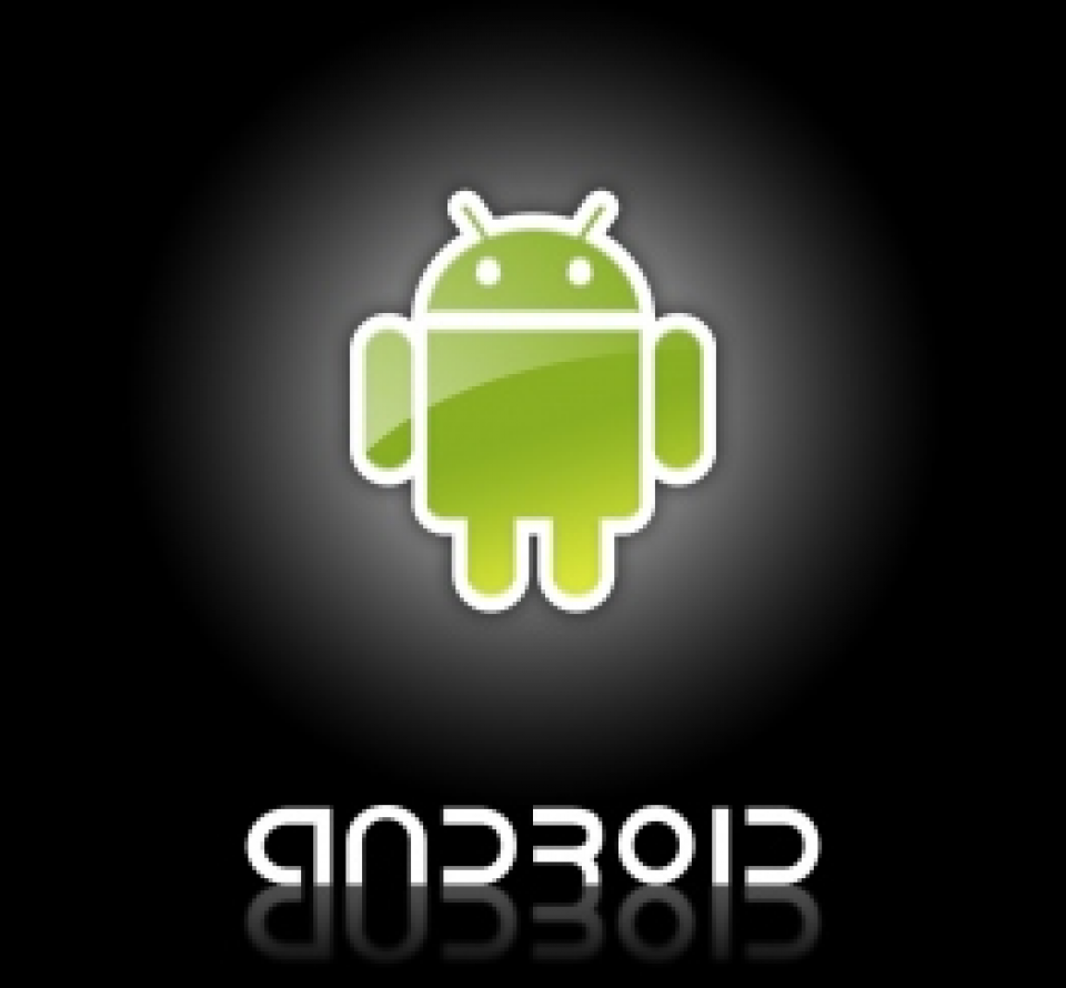 Moto - News: Android: è online l'app di GPone.com