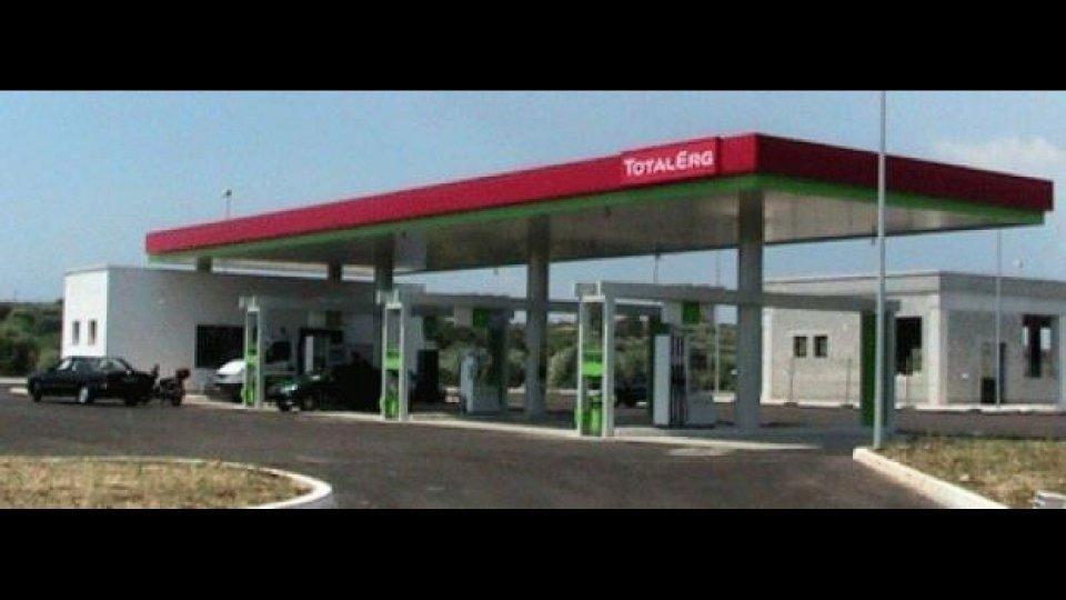 Moto - News: Benzina, record storico: 2,044 euro al litro