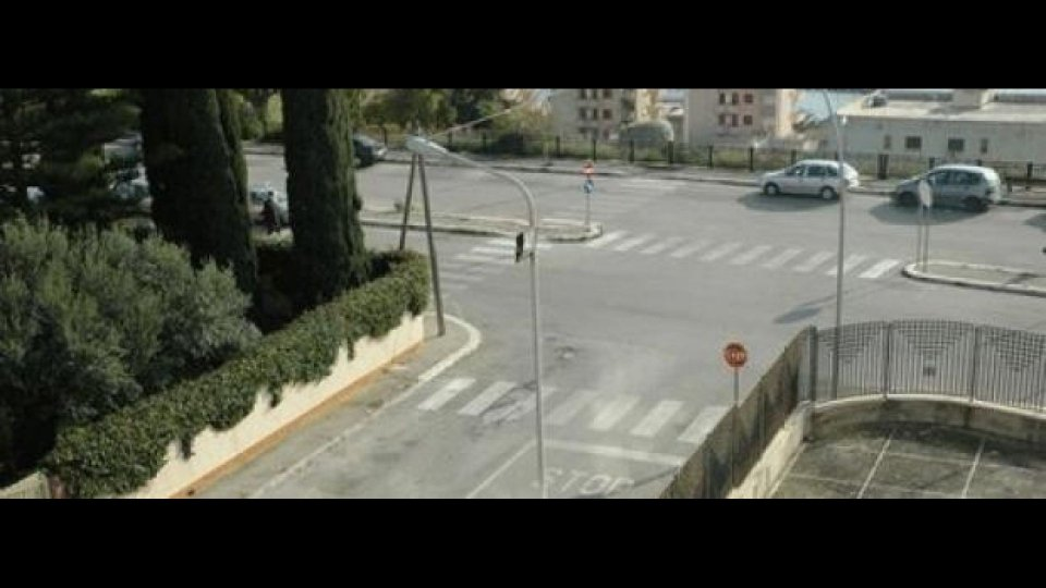 Moto - News: La Cassazione in difesa di un motociclista