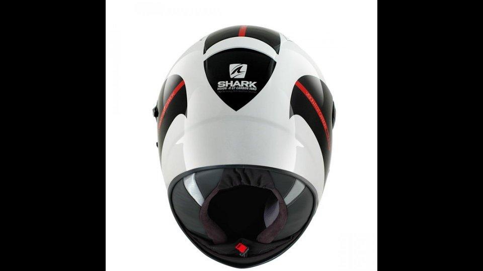 Moto - Gallery: Shark Vision-R GT Carbon 2013