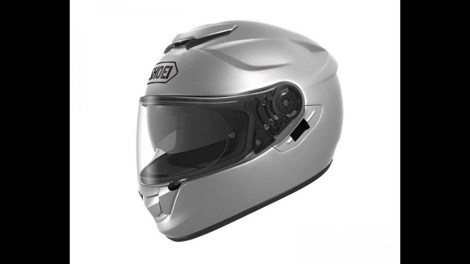 Moto - Gallery: Shoei GT Air 2013