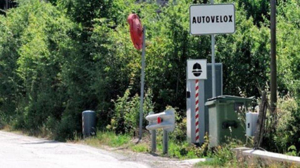 Moto - News: Autovelox: altra circolare?