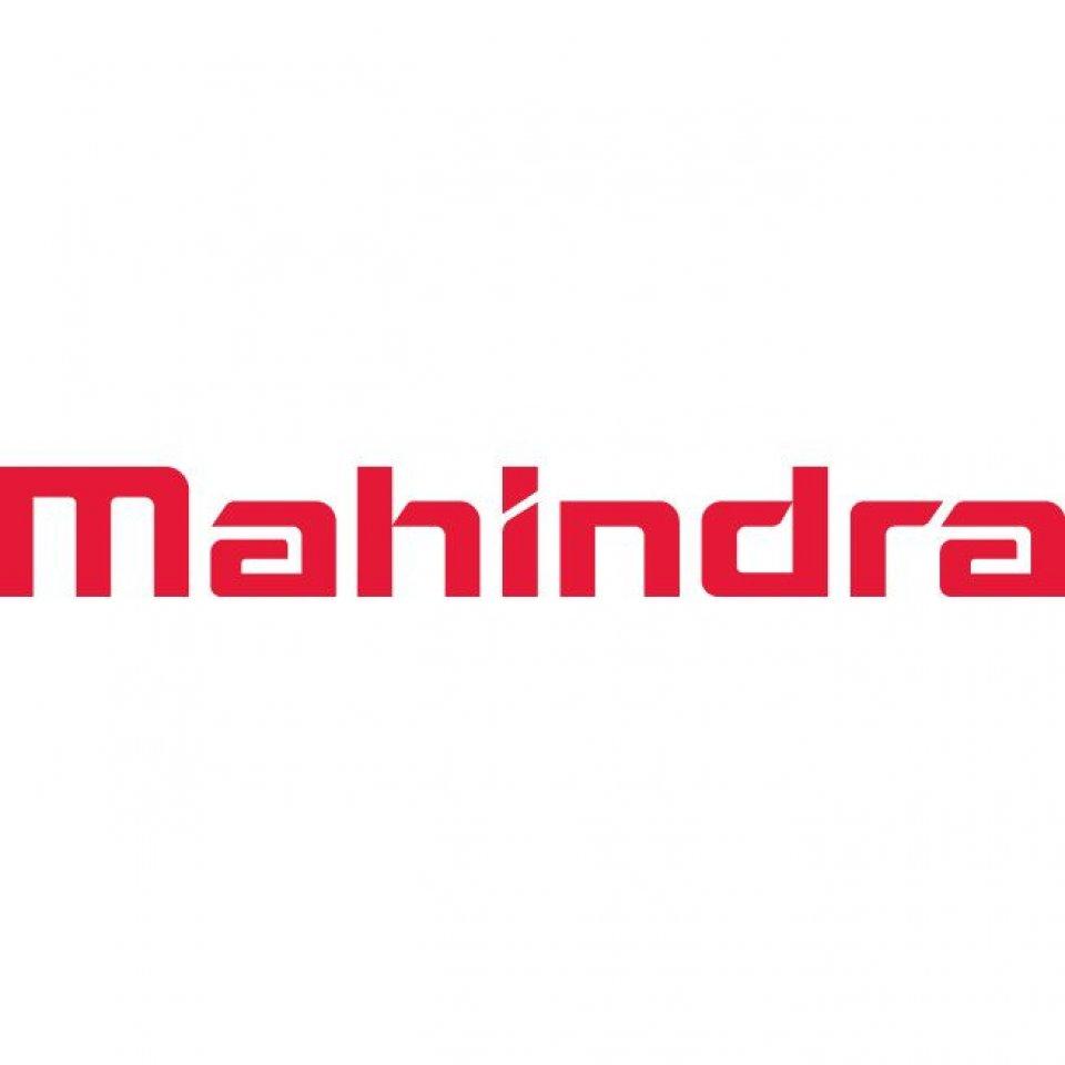 Moto - News: Moto3: Mahindra si rifà il trucco
