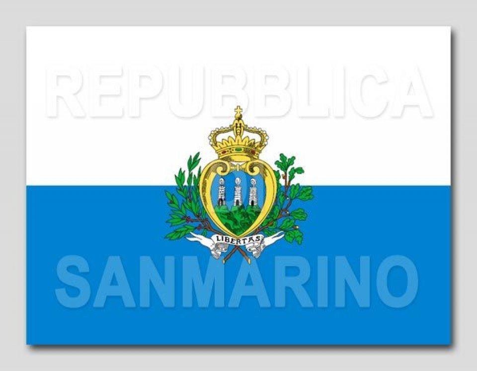 Moto - News: San Marino precisa: il GP è un successo