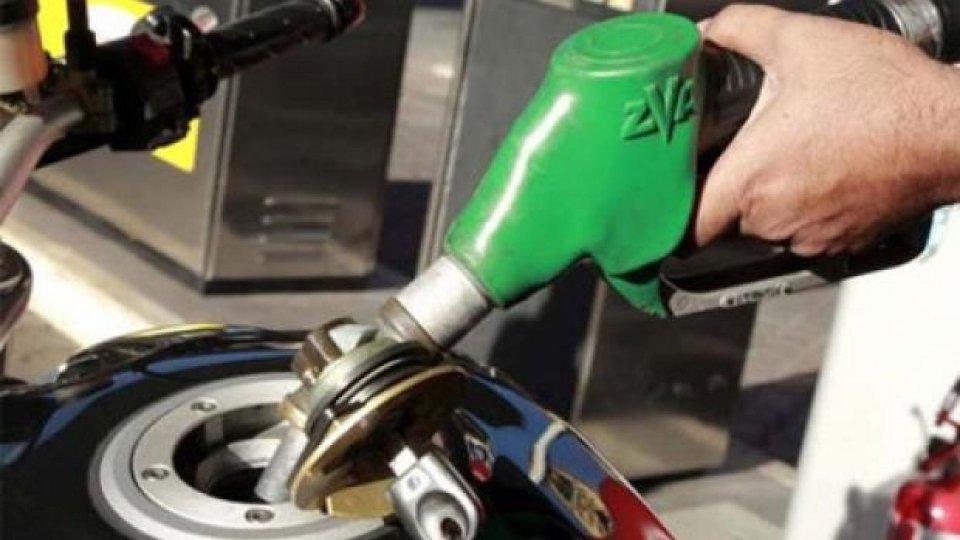 """Moto - News: Carburanti: """"Effetto Laffer"""" in arrivo!"""