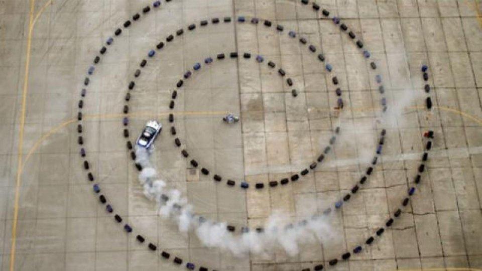 Moto - News: The Athlete Machine - Red Bull Kluge