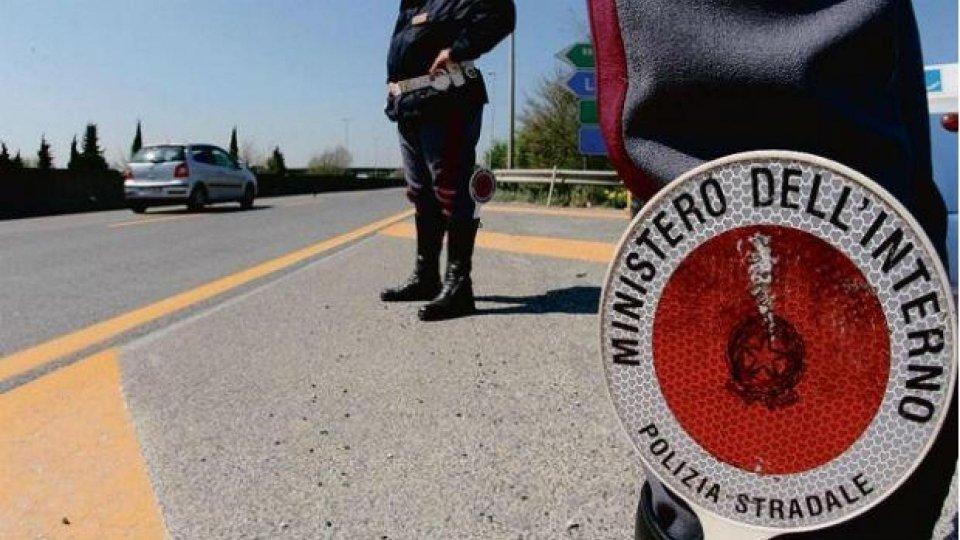 Moto - News: False intestazioni per oltre 150 veicoli e 14.000 prestanome