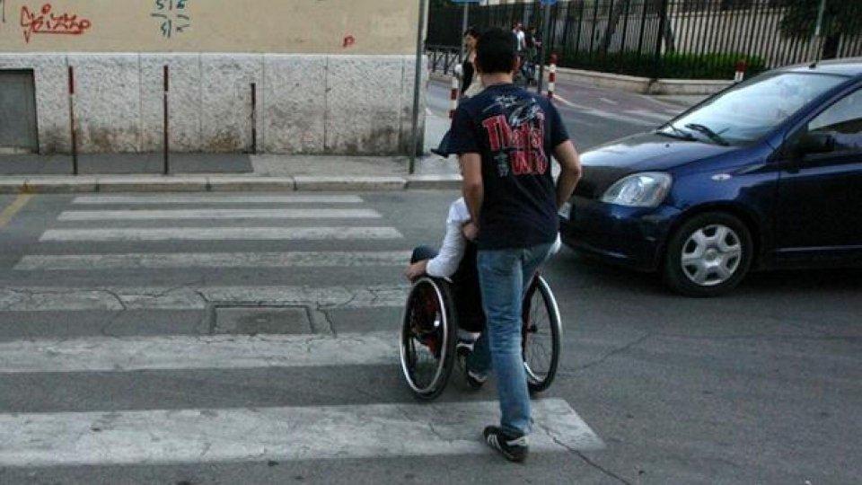 """Moto - News: Rc: il """"decreto ammazza risarcimenti"""" fa preoccupare"""