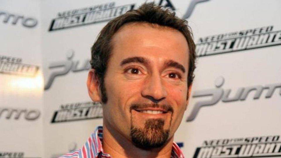 Moto - News: WSBK 2013: Biaggi torna a Monza?