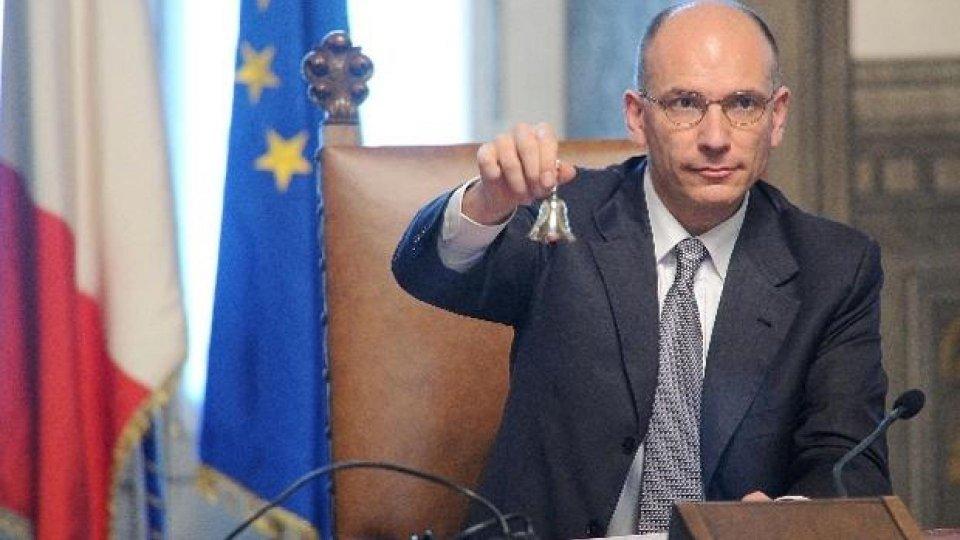 Moto - News: Decreto del Fare: tre miliardi dal Ministero delle Infrastrutture e dei Trasporti