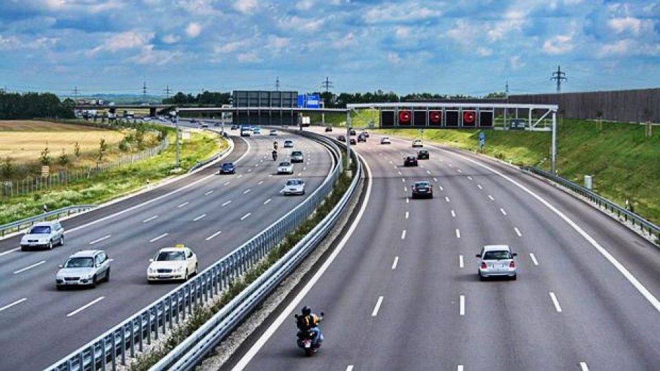 Moto - News: Esodo estivo: informazioni prima di mettersi in viaggio