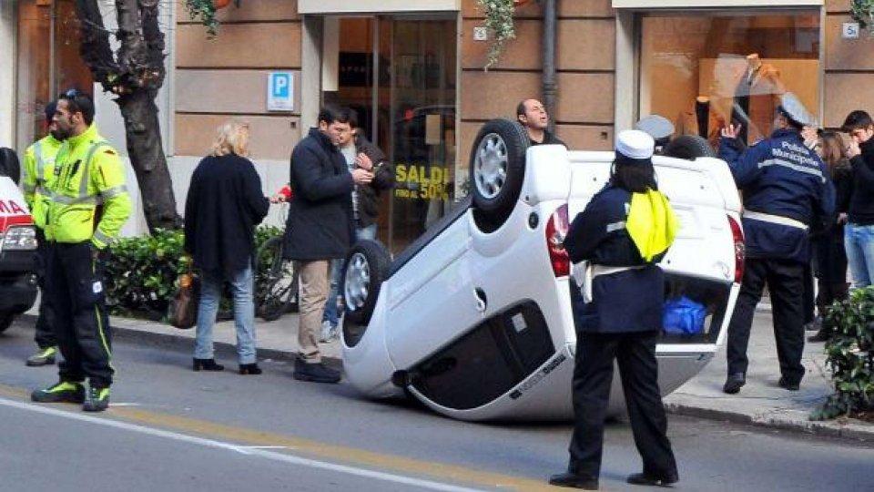Moto - News: Nuovo Codice della Strada: anche i minorenni potranno perdere la patente