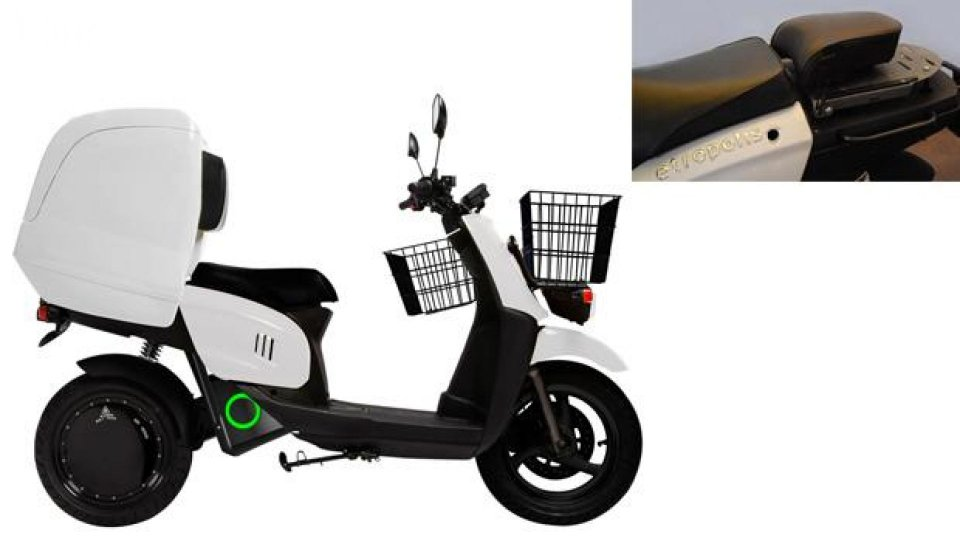 Moto - News: E-Tropolis Reload 2014