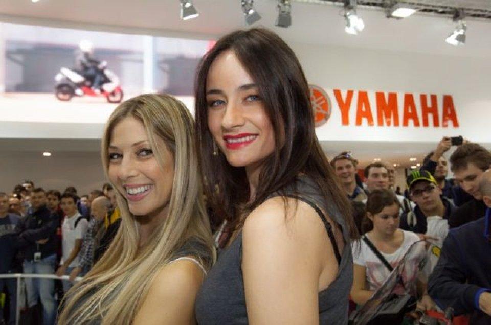 Moto - News: Tutto quello che dovete sapere di Eicma 2013