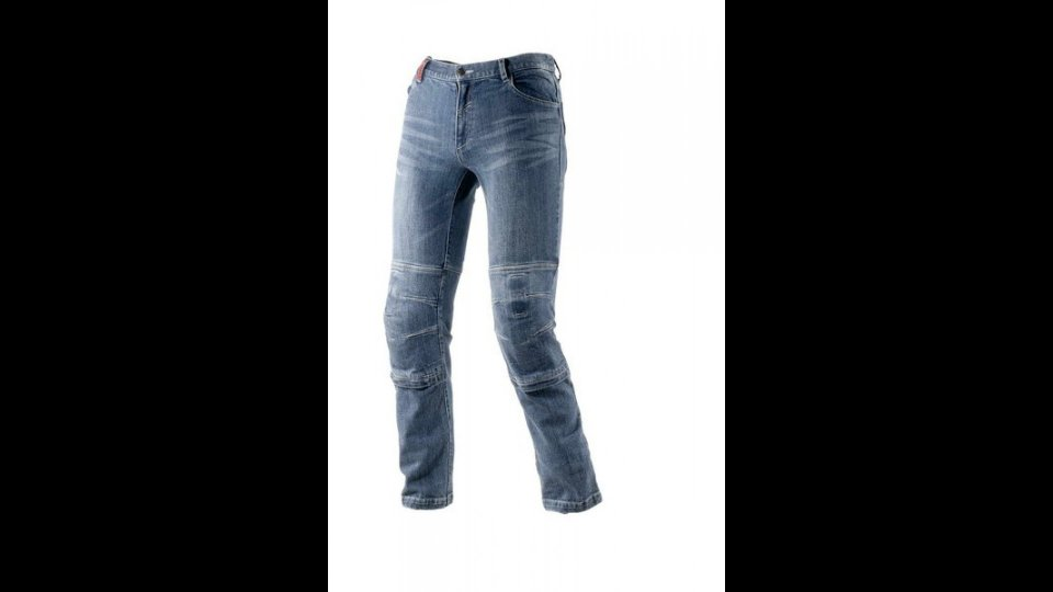 Moto - Gallery: Clover Jeans SYS2 2014