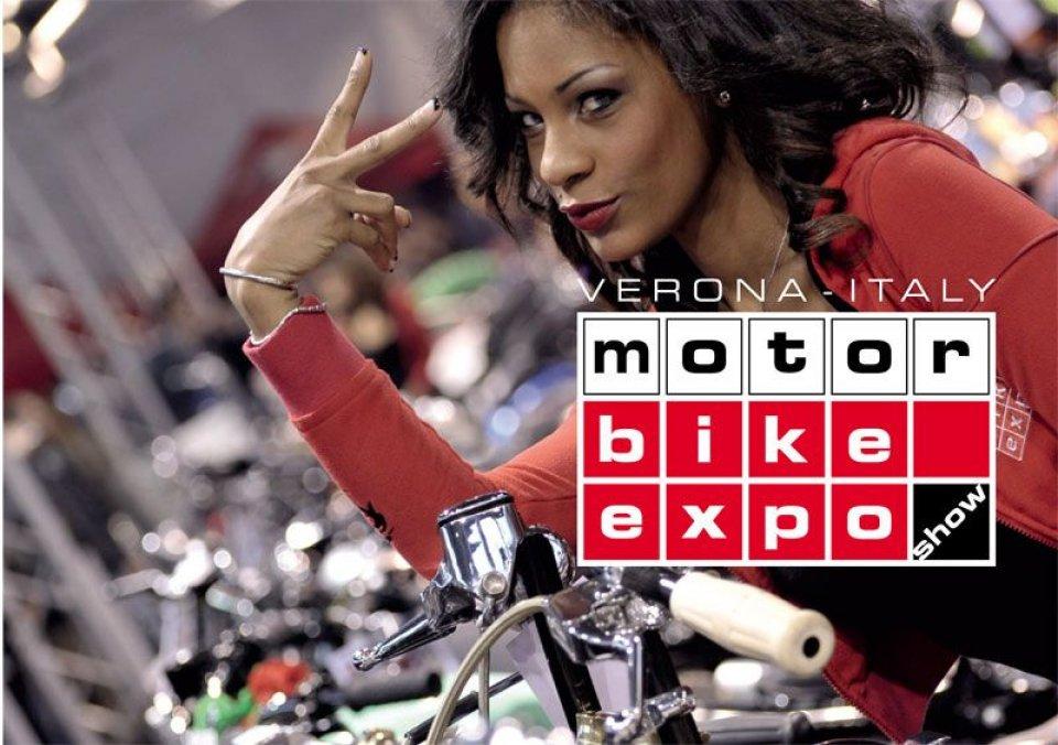 Bike Expo e Colonia: alleanza in vista