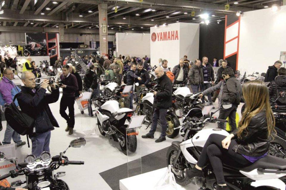 Bike Expo Verona: le informazioni utili