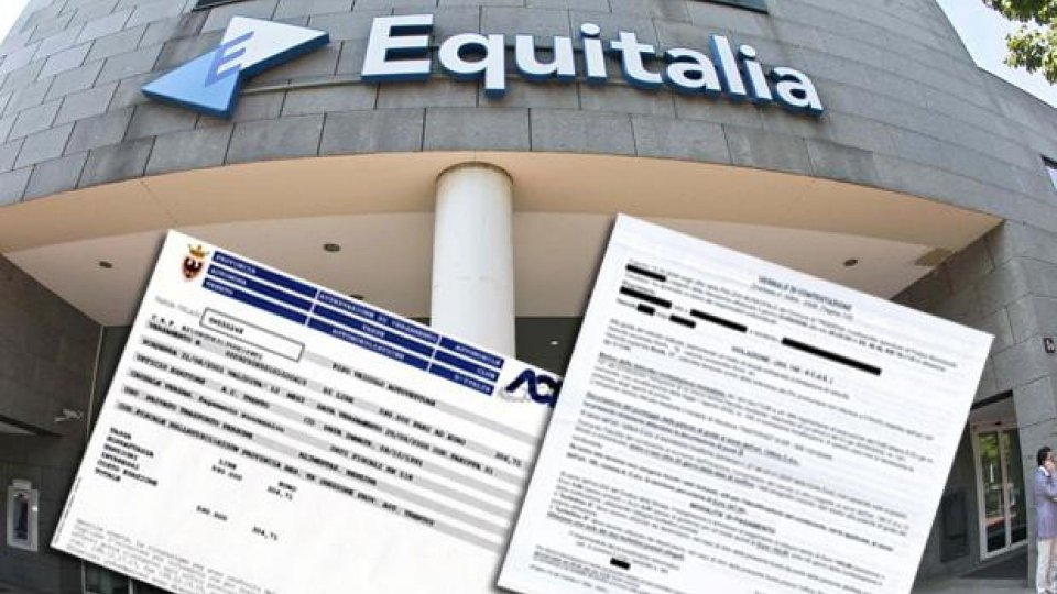 Moto - News: Bollo non pagato: Equitalia lancia la sanatoria