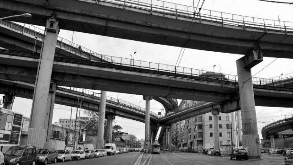 Moto - News: Roma: confermato il divieto notturno sulla Tangenziale Est