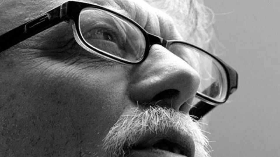"""Moto - News: Claudio Porrozzi: il signore delle """"Derivate"""""""