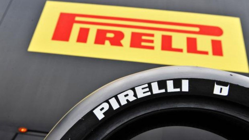 Moto - News: Pirelli Diablo Day: turni liberi a Misano con i tecnici della Superbike
