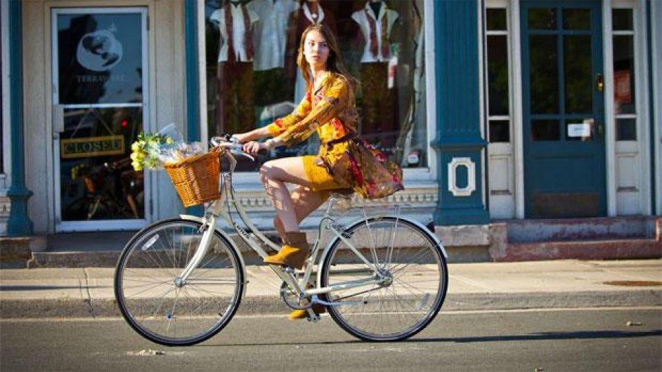 Moto - News: Al lavoro in bici? Niente risarcimento in caso di incidente