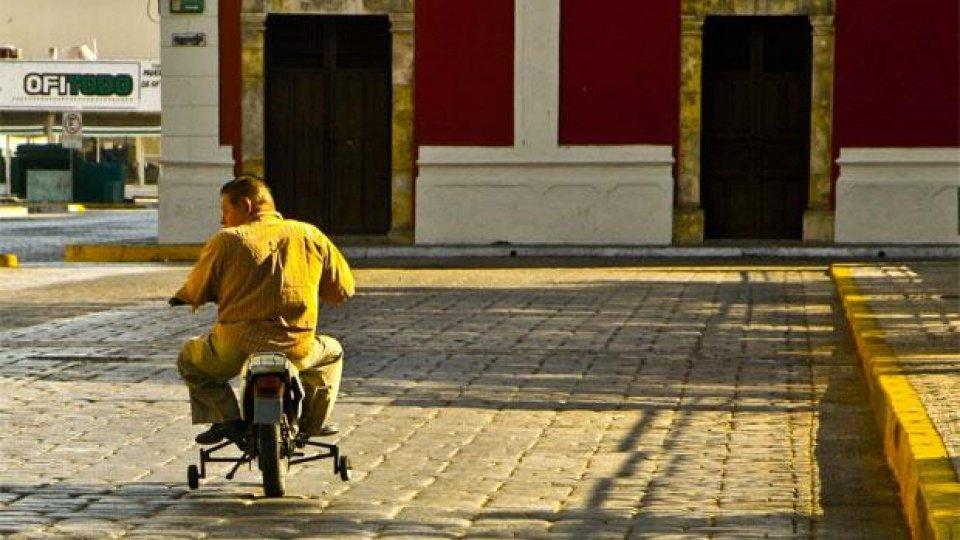 Moto - News: Lesioni fisiche: niente rimborso se non è nel Cid
