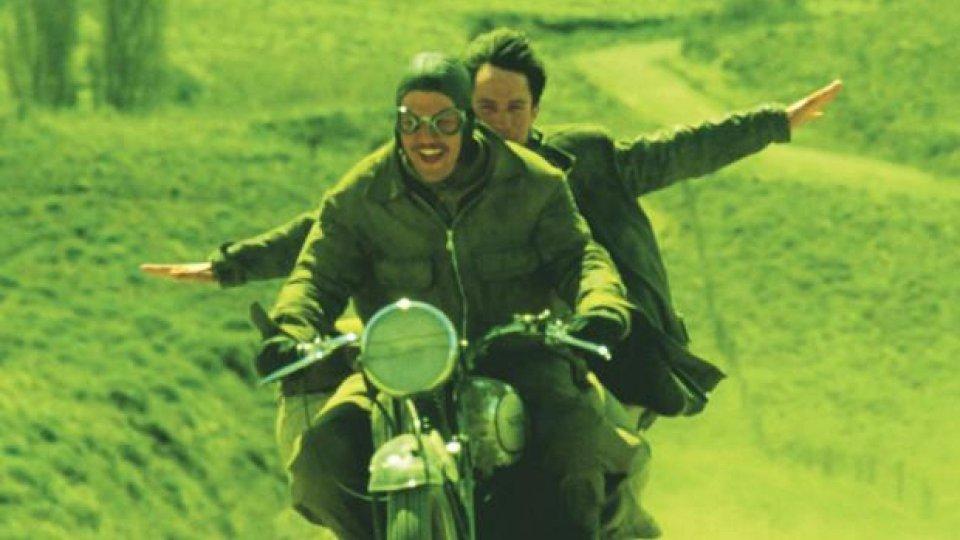 Moto - News: La Poderosa Tours: vacanze in moto a Cuba con il figlio di Che Guevara