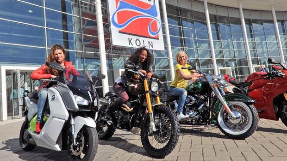 Moto - News: Tfr: utile per il mercato moto?