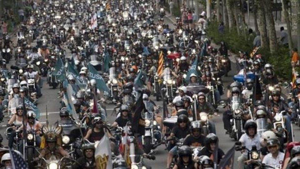 Moto - News: Buone notizie: a Milano i motociclisti vincono i ricorso autovelox